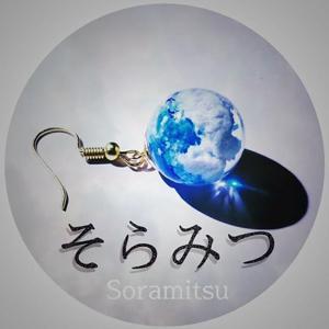 2019_そらみつ_logo