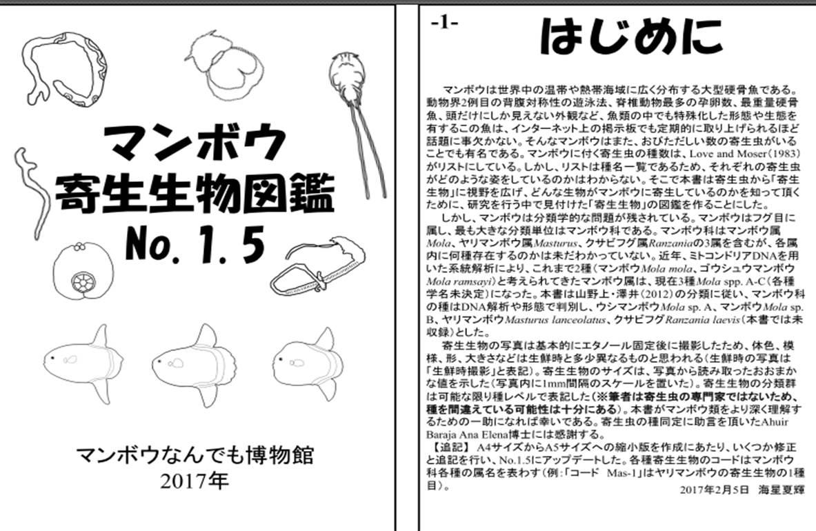 2019_マンボウなんでも博物館_7