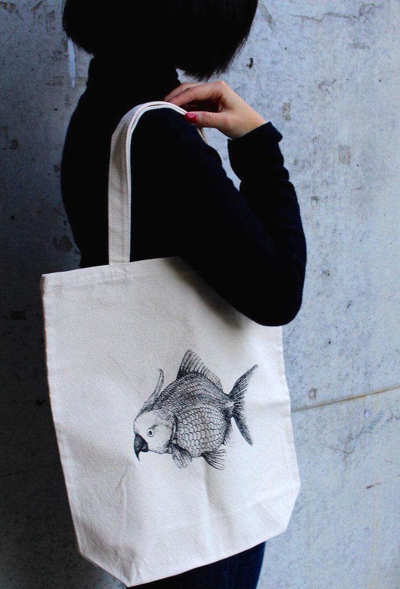2019_合成魚博物館_ (8)