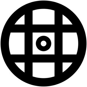 2019_丼_logo
