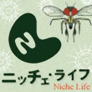 2019_ニッチェ・ライフ_logo