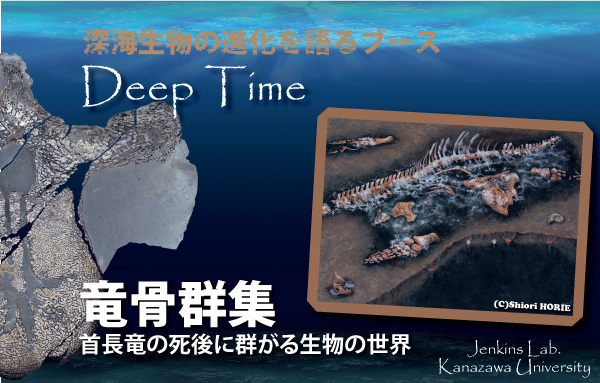 2019_Deep Time_02