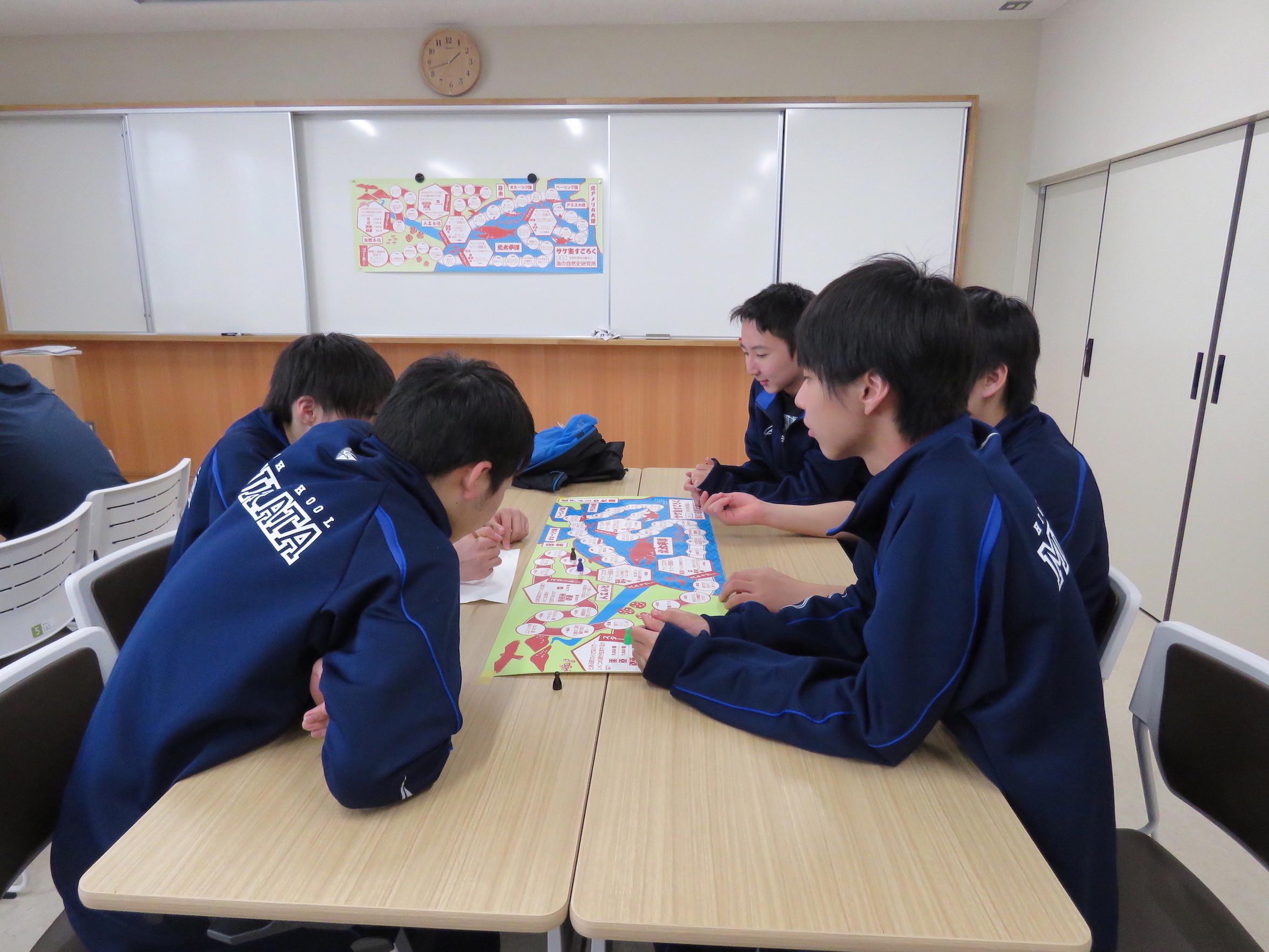 2019_ガクタメ_南三陸いであるミュージアムショップ_02
