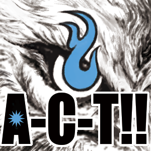 2019_A-C-T!!_logo.png