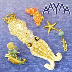 2019_AAYAA_logo.jpg