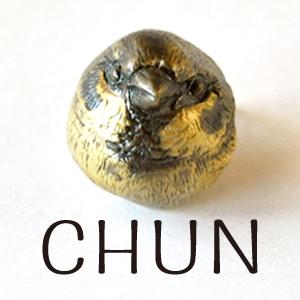 2019_CHUN_logo.jpg