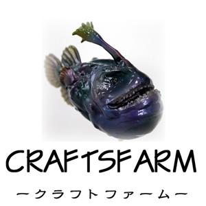 2019_CRAFTSFARM_logo.jpg