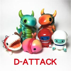 2019_D-ATTACK_logo.jpg