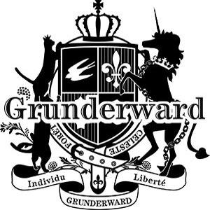 2019_GRUNDERWARD_logo.jpg