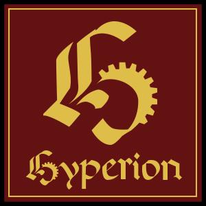 2019_Hyperion_logo.jpg