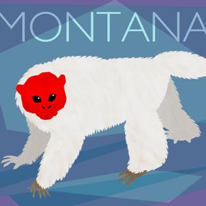 2019_MONTANA_logo.jpg
