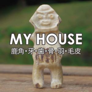 2019_MYHOUSE_logo.jpg