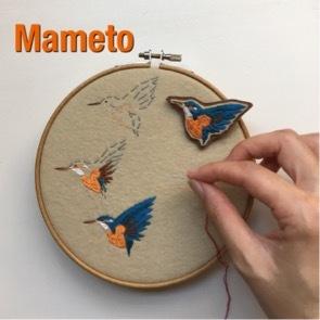 2019_Mameto_logo.jpg