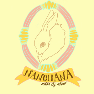 2019_NANOHANA_logo.jpeg