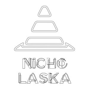 2019_NICHOLASKA_logo.png