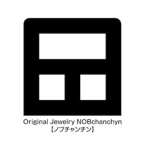 2019_NOBchanchyn_logo.jpg
