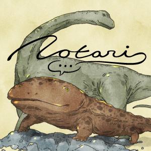 2019_NOTARI_logo.jpg