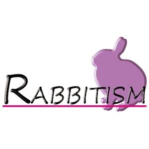 2019_RABBITISM_logo.jpg