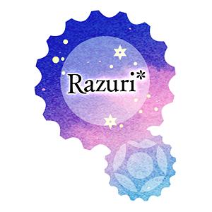 2019_Razuri_logo.png