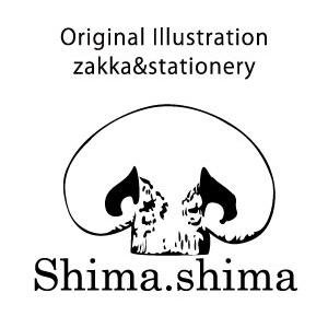 2019_Shima_shima_logo.jpg