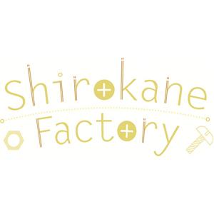 2019_ShirokaneFactory_logo.jpg