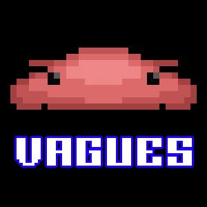 2019_VAGUES_logo.jpg