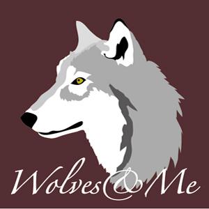 2019_WolvesMe_logo.jpg