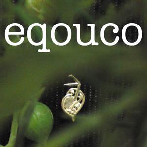 2019_eqouco_logo.jpg