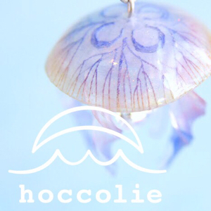 2019_hoccolie_logo.jpeg