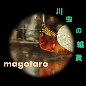 2019_magotaro_logo.jpg