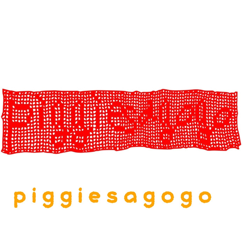 2019_piggiesagogo_logo.jpg