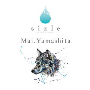 2019_sizleMai_Yamashita_logo.jpg