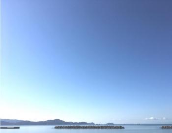 20190101海