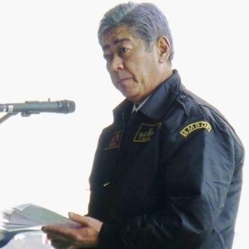 ここで強い態度に出られない岩屋はいらない子 ~ 防衛相、釜山沖訓練に参加表明 韓国は海自不参加と発表