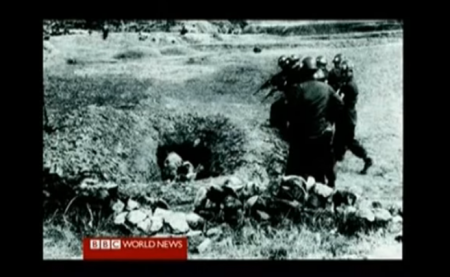 【動画】保導連盟事件 隠された韓国の民間人虐殺