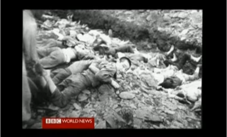 【動画】保導連盟事件 隠された韓国の民間人虐殺 [我無ちゃんねる