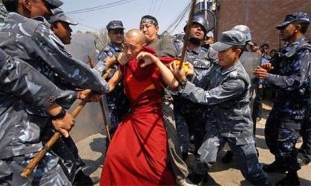 左翼もマスゴミも見ないふりだもんな 〜 「中国の人権侵害は桁外れすぎる」 米国務省が報告書