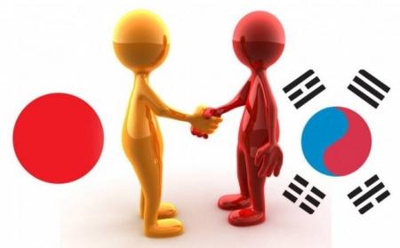 また鏡見ながらブツブツ言ってる 〜 【東亞日報】 韓日関係改善の意思なく韓国に責任を転嫁した日本の外交青書