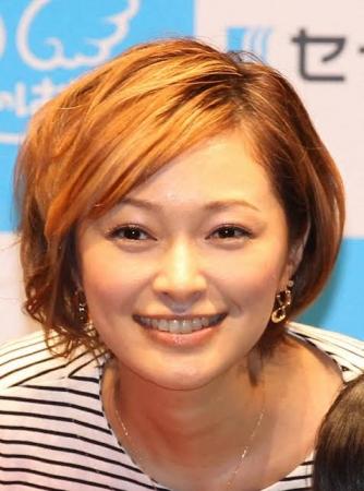 蓮舫さんに憧れてんの?無いわ 〜 4人の子を育てる「モーニング娘。」の市井紗耶香さん(35)が、参院選に立憲から比例代表で出馬