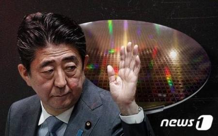 まだ抜いてもいないのに勝手に滅んでいく民族 ~ 刀を抜いた日本 韓国は「対応カード」事実上なし
