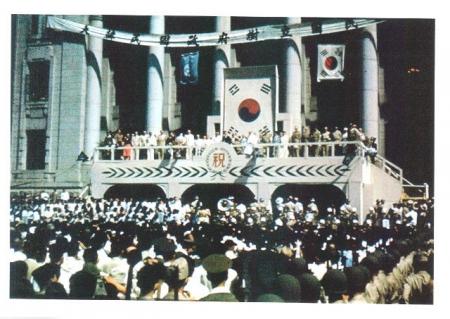 捏造史ばかりで確かなものは何もない ~ 韓国は一体何年に建国されたのか、国内で論争=抗日志士が「反逆者」になる可能性も―韓国メディア