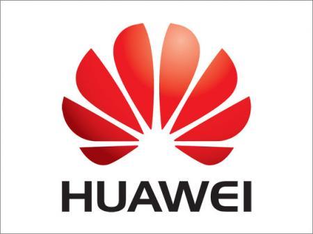 因果応報だな。外交は相互主義だし ~ 【Huawei 狙い撃ち】「ファーウェイの特許はいくら侵害してもOK」 アメリカでとんでもない法案が提出される