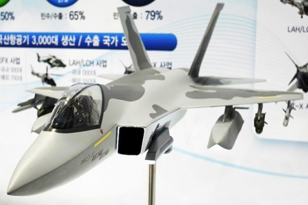 develop-kf-x-if-x-ministry-of-defense-budget-increases-rp1-85-trillion-5E1.jpg