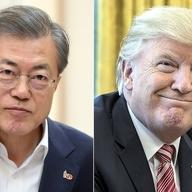 サムスン工場をアメに作るからウリの味方してくれニダ! ~ 【国際】韓国政府「私たちはトランプ大統領を最も喜ばせるプレゼントを用意している」