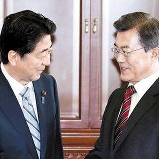 これって割と真面目に韓国滅ぼそうって話になるんじゃない? ~ 【徴用工訴訟】日本企業が慰謝料を払えば日本政府との2国間協議を検討する 韓国外交省が提案
