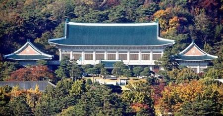 協定通りが一方的って何? ~ 【韓国政府】「18日(過ぎました)、日本が一方的に設定」 仲裁委構成を拒否