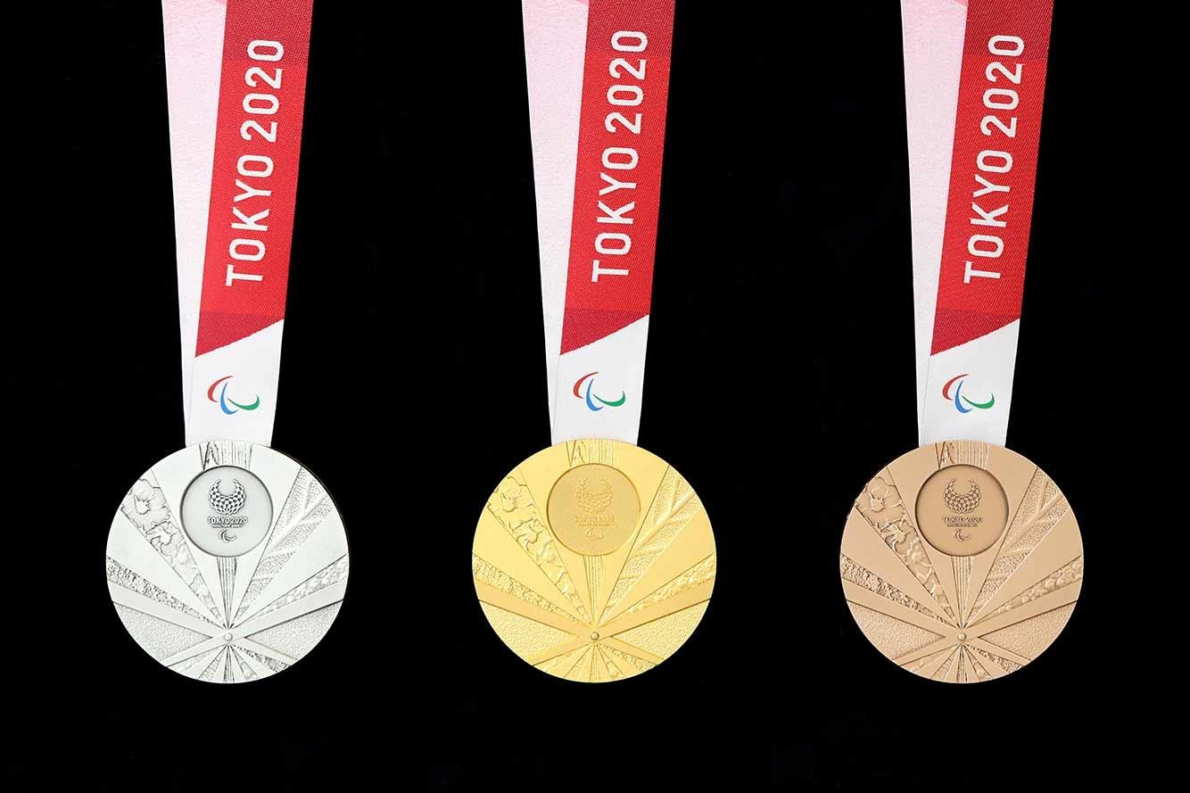 medals-04.jpg