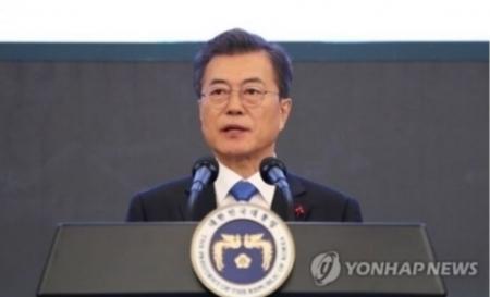 死んでもしょうがない思う位殴りつけないとダメだな ~ 【日韓】「歴史問題を国内政治に利用してはならない」 G20 韓国大統領 徴用工問題で政府の提案が「現実的」
