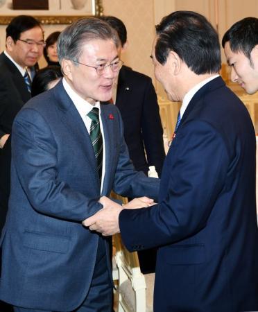 もういいからあいつら滅ぼそうぜ!って思ってる日本人多いよな ~ 徴用仲裁委員任命期限が終了、日本「大阪G20まで立場決めるべき」