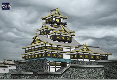 sokentenshu-sw-wide(580).jpg